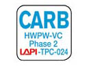 Certification  CARB
